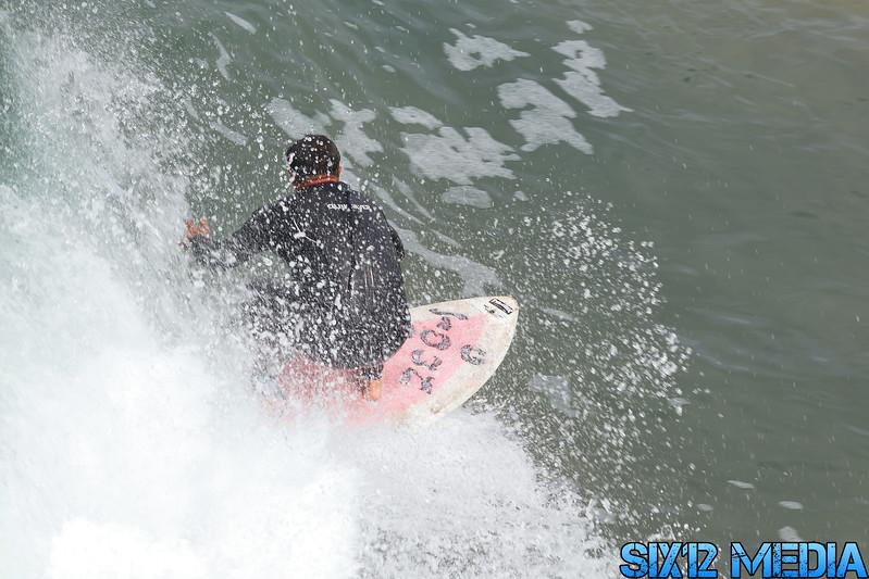 Venice Pier Surf-09.jpg