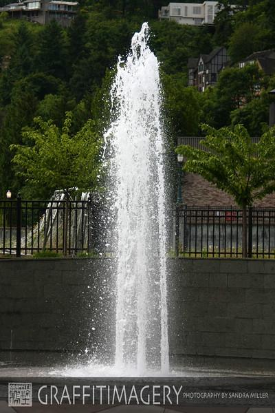 2010-07-03 at 10-08-16.jpg