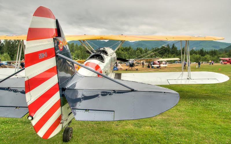 Fly-In-4171_TM.jpg