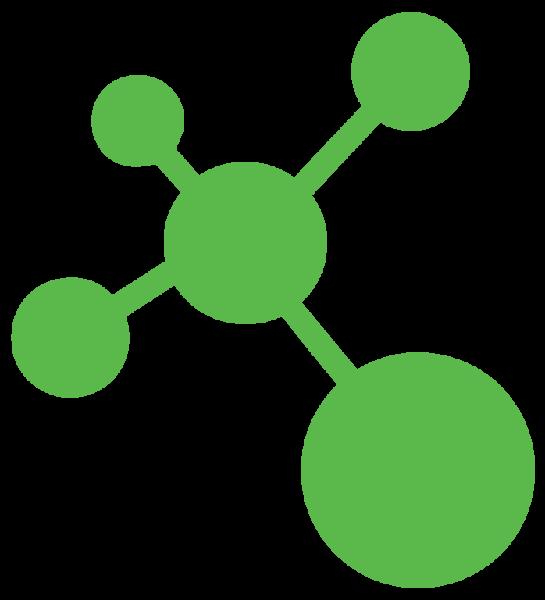 FocalPointLogo-GreenShape.png