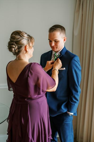 TylerandSarah_Wedding-247.jpg