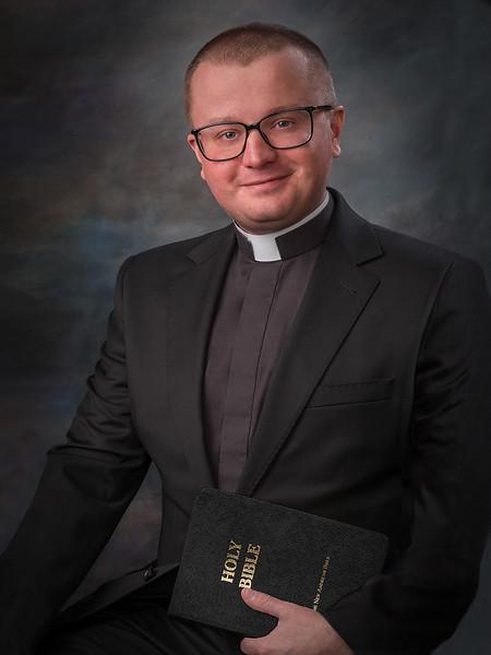 Fr. Jamka.jpg