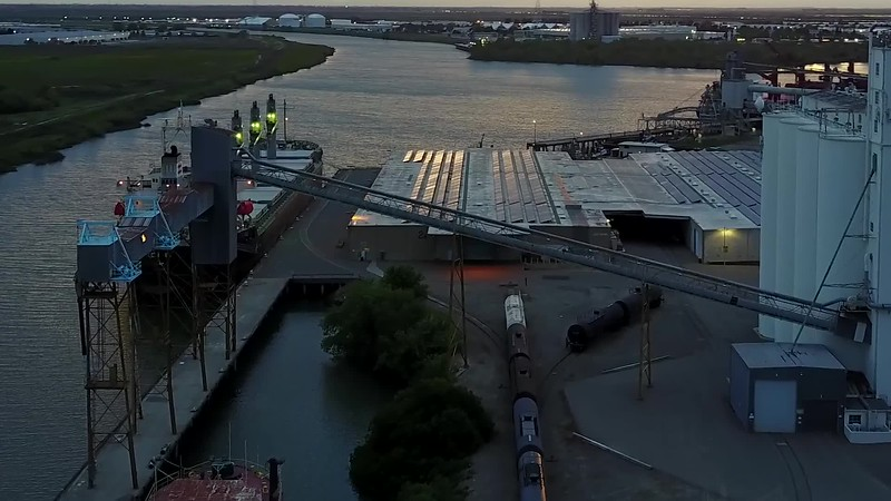 Port-of-Sac-Sunset-Aerials-60secs-1080p.mp4