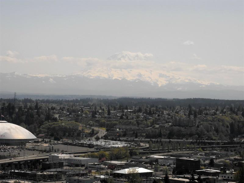 Tacoma 092a (1600 x 1200).jpg