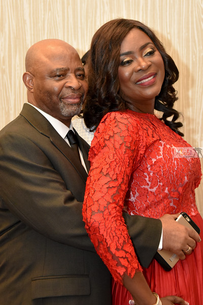 Olawumi's 50th birthday 831.jpg