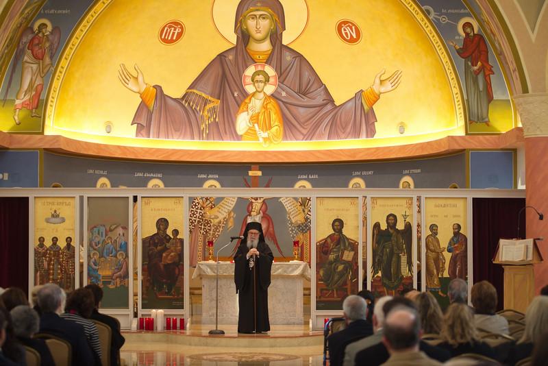 2014-11-09-Archdiocese-Demetrios-Visit_014.jpg