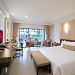 sawaddi-resort-patong-phuket.jpg