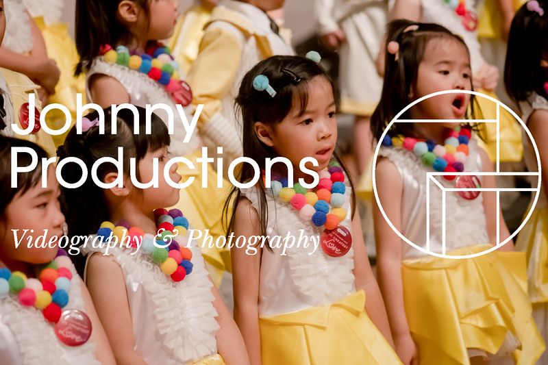 0023_day 2_yellow shield_johnnyproductions.jpg