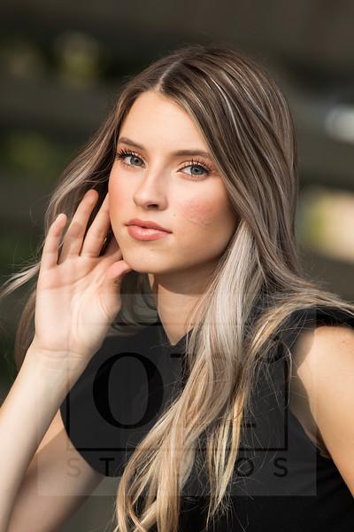 20200807 Riley Kuzina