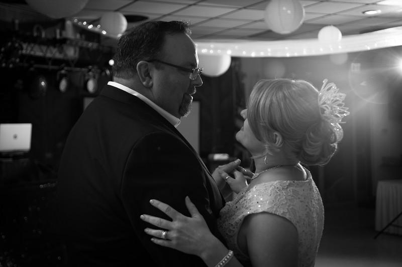 Carla and Rick Wedding-377.jpg