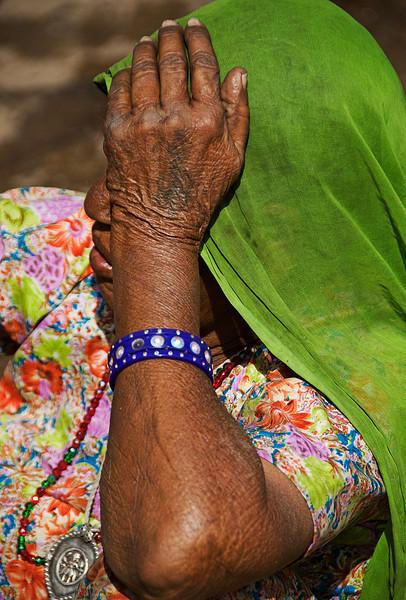 India2010-0211A-516A.jpg