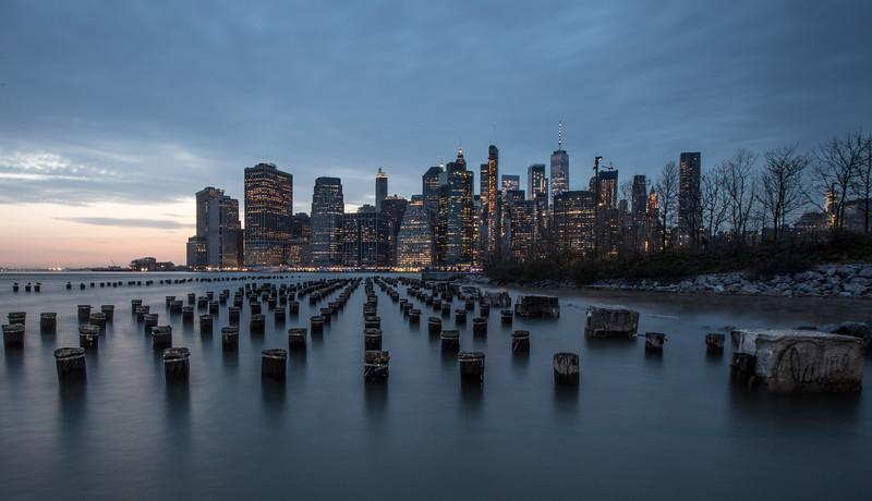 NYC-191.jpg