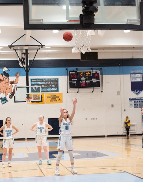 girls basketball vs seneca (48 of 59).jpg