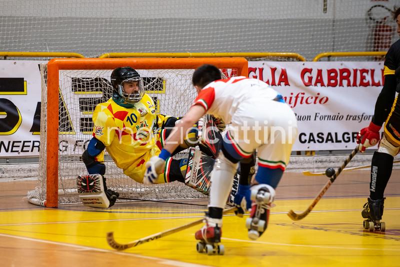 20-02-09-Correggio-Montebello26.jpg