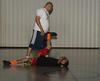 Baseline to Baseline Training Camp 2013 (49 of 252)