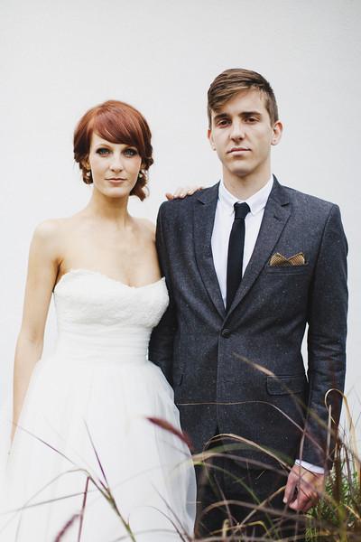 Sarah&Scott-1191.jpg