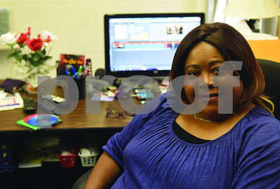 east-texan-finds-outlet-for-ministry-through-internetbased-television