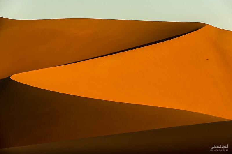 Oman Desert (24).jpg