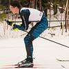 Ski Tigers - Cable CXC at Birkie 012117 121428-2
