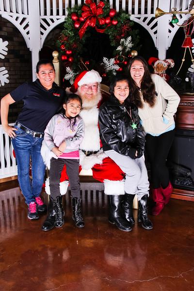 Santa1-2013-183.jpg