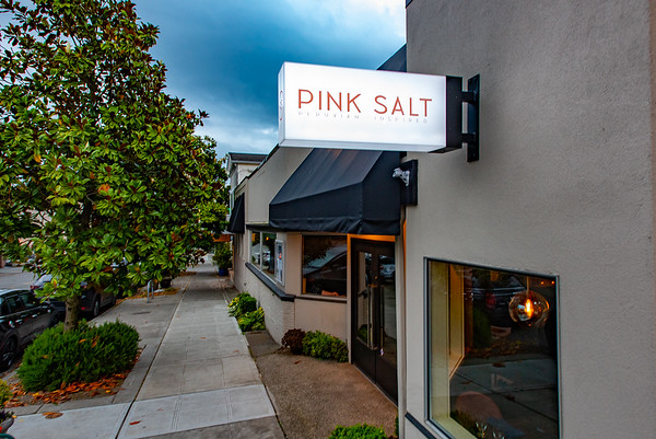 Pink Salt Seattle web res small