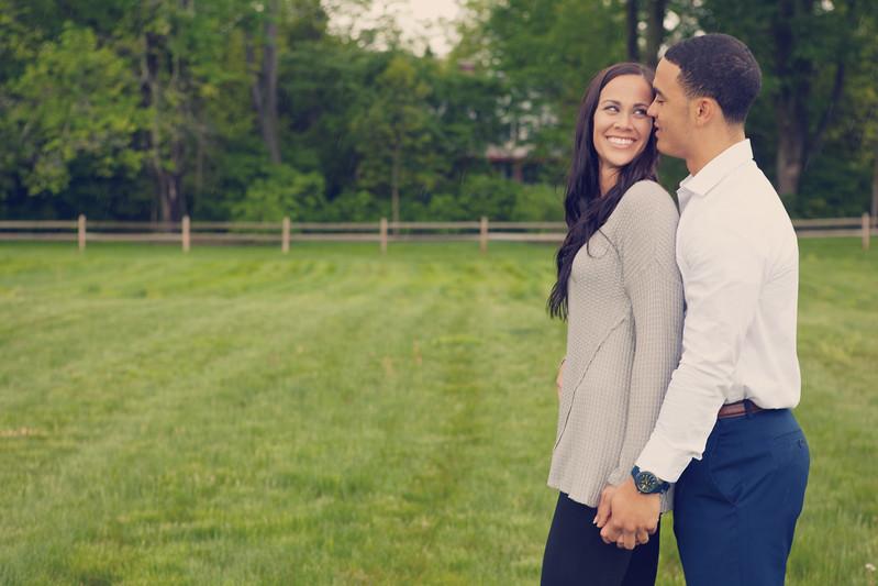 Katie&Devin Engagement-1115b.jpg