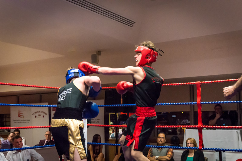 -Boxing Event March 5 2016Boxing Event March 5 2016-17450745.jpg