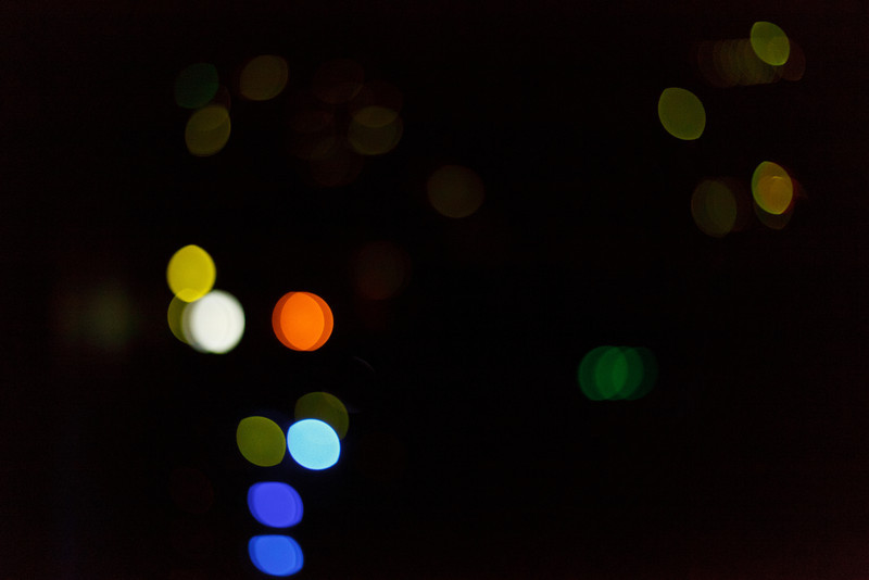 5DMII_CC_20110610_0003.jpg