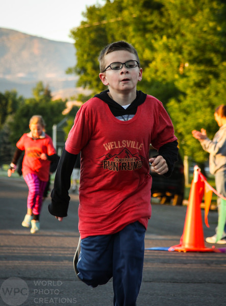 20160905_wellsville_founders_day_run_0403.jpg