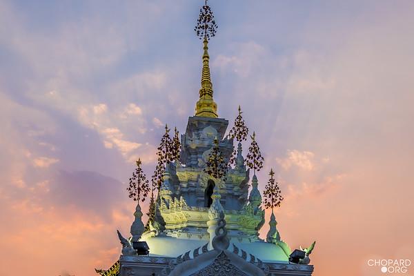 Luang Nuea