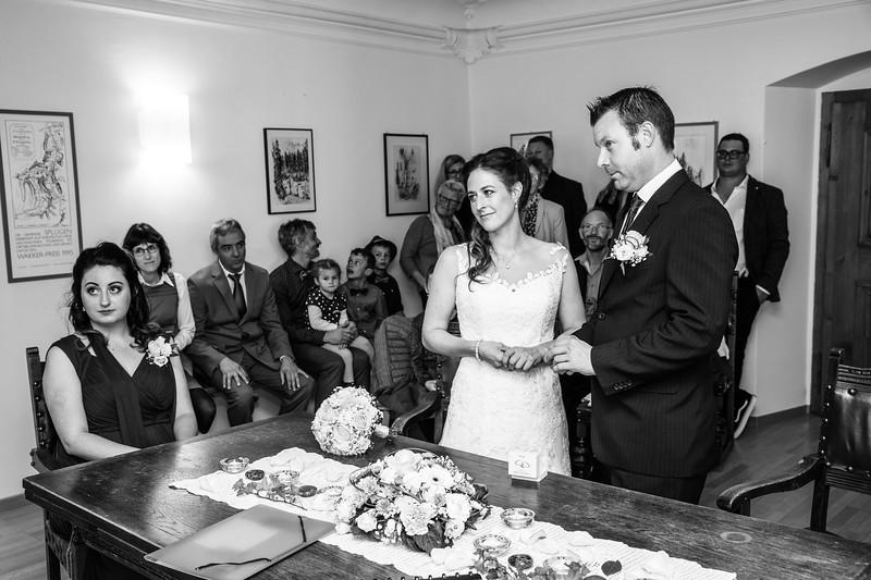 Hochzeit-Martina-und-Saemy-8331.jpg