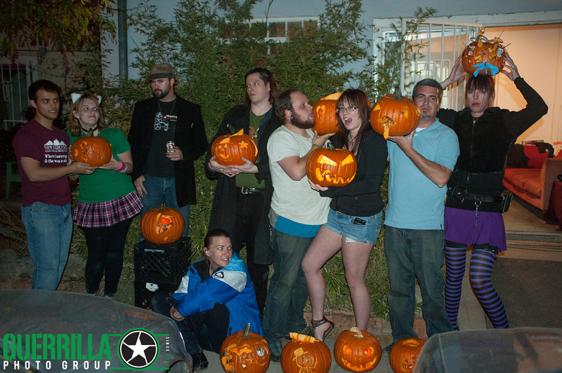 2012-10-16_GPG_Halloween_BTS-0016.jpg