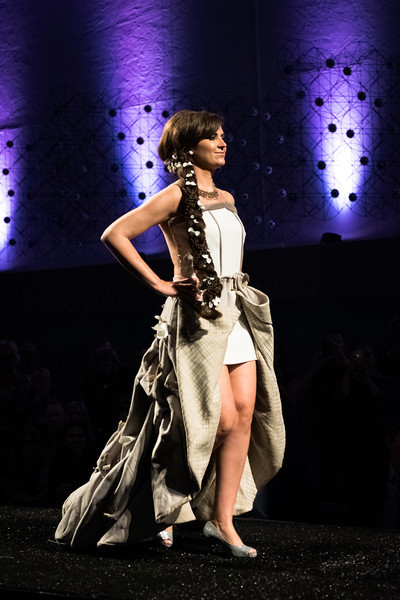 IIDA Couture 2014-266.jpg