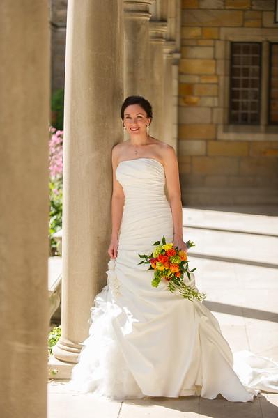 bap_schwarb-wedding_20140906112730_D3S9517