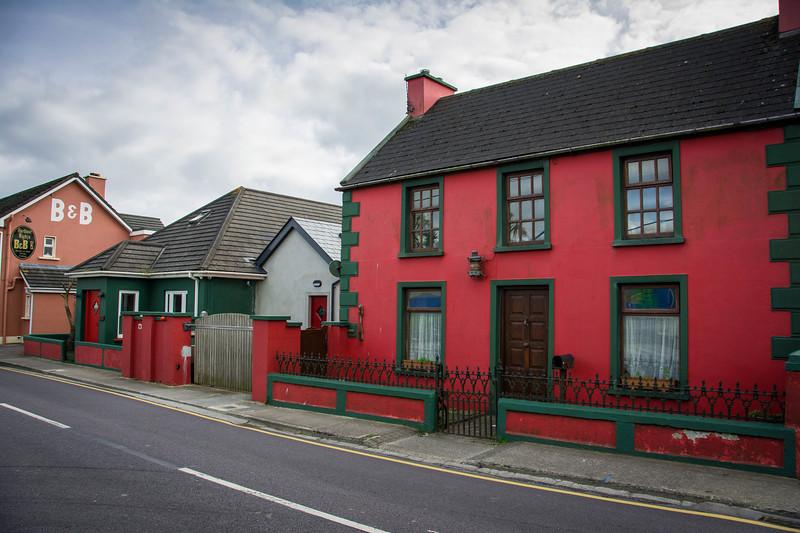 Ireland109.jpg