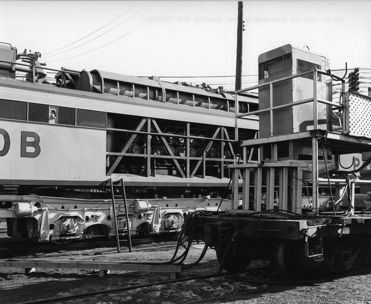 up-80-80b_coal-turbine_under-test_uprr-photo.jpg