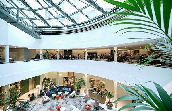 ESBG Retail Banking Conference 2019