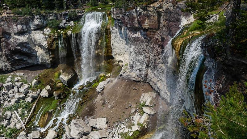 07-14-2021 Hiking Paulina Creek-37.jpg