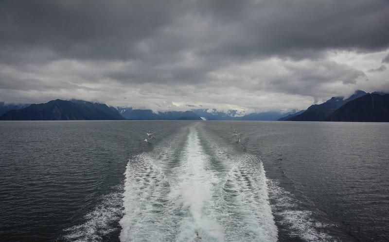 Kenai-Fjords-149.jpg
