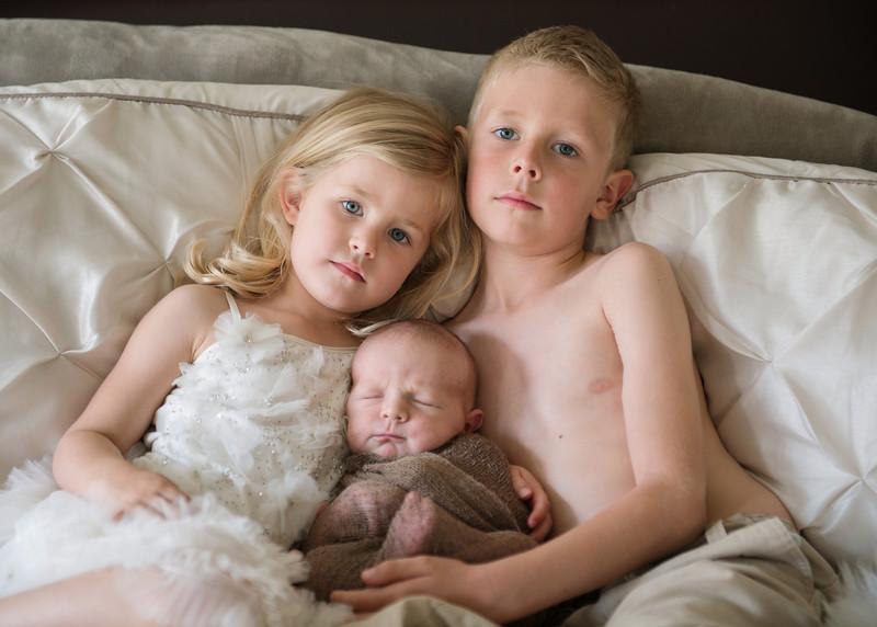 Boston Family Shoot-377.jpg