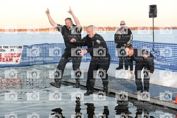 Law Enforcement Friday