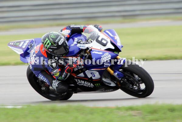 NOLA Daytona Sportbike Sunday