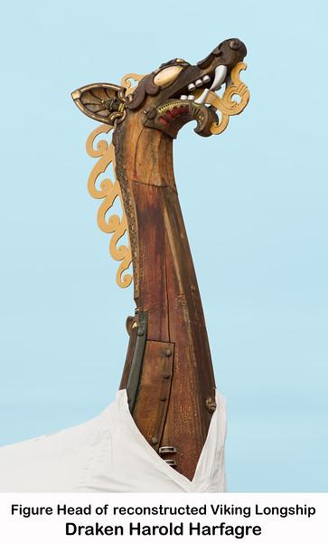 Viking Figure Head.jpg