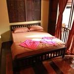 viman-guesthouse-khao-san-road-bangkok.jpg