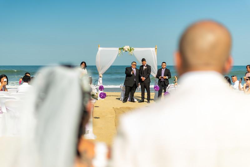 VBWC SPAN 09072019 Virginia Beach Wedding Image #44 (C) Robert Hamm.jpg