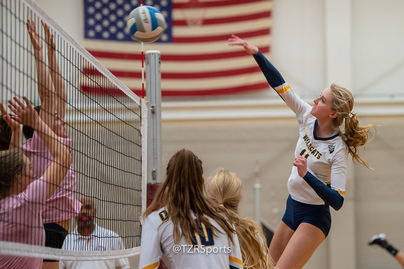 OHS VBall at Seaholm Tourney 10 26 2019-2070.jpg