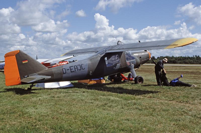 D-EAJC-DornierDo-27B-1-Private-EKVJ-1998-06-13-FB-12-KBVPCollection.jpg