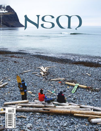 NSM_cover_iceland_2016.png