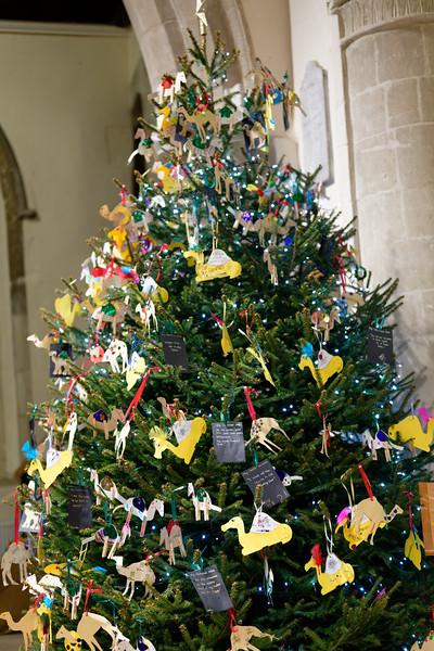 Haddenham Xmas tree festival Dec 2019 009.jpg
