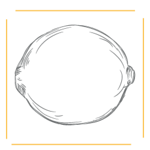 Lemonstripe-ICO.png